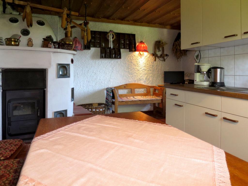 Holiday apartment Puschitz (VER110) (113142), Verditz, Villach-Land, Carinthia, Austria, picture 6