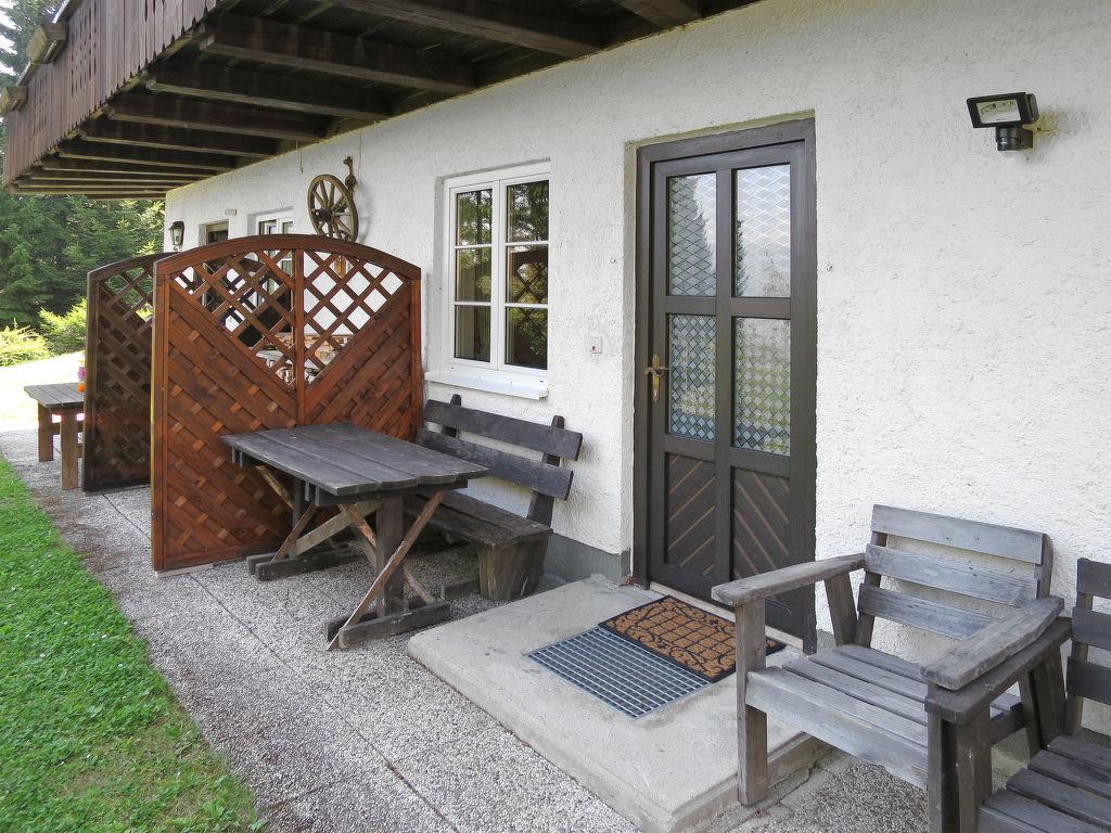 Holiday apartment Puschitz (VER110) (113142), Verditz, Villach-Land, Carinthia, Austria, picture 9