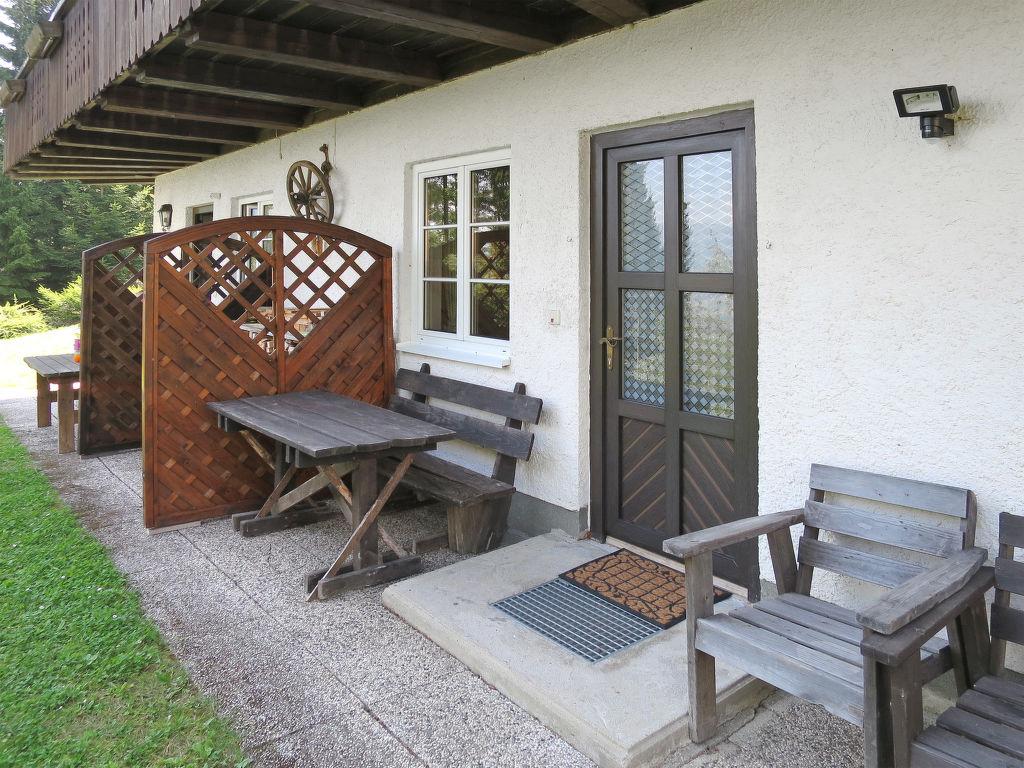 Ferienwohnung Puschitz (VER111) (107489), Verditz, Villach-Land, Kärnten, Österreich, Bild 5