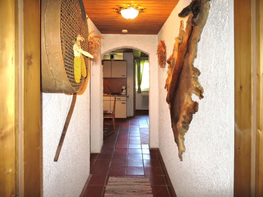 Ferienwohnung Puschitz (VER111) (107489), Verditz, Villach-Land, Kärnten, Österreich, Bild 10