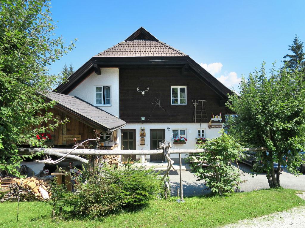 Ferienwohnung Puschitz (VER112) (110071), Verditz, Villach-Land, Kärnten, Österreich, Bild 15