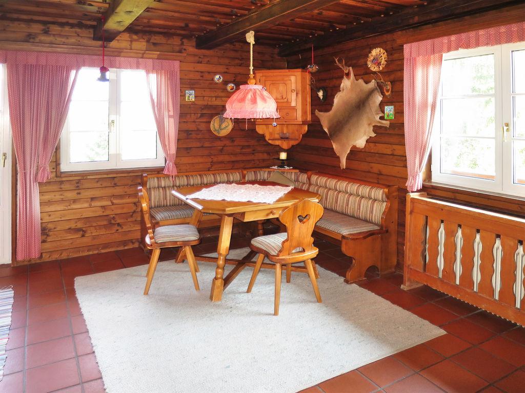 Ferienwohnung Puschitz (VER112) (110071), Verditz, Villach-Land, Kärnten, Österreich, Bild 9