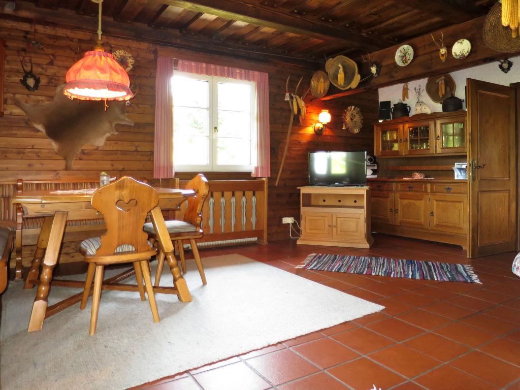 Ferienwohnung Puschitz (VER112) (110071), Verditz, Villach-Land, Kärnten, Österreich, Bild 12