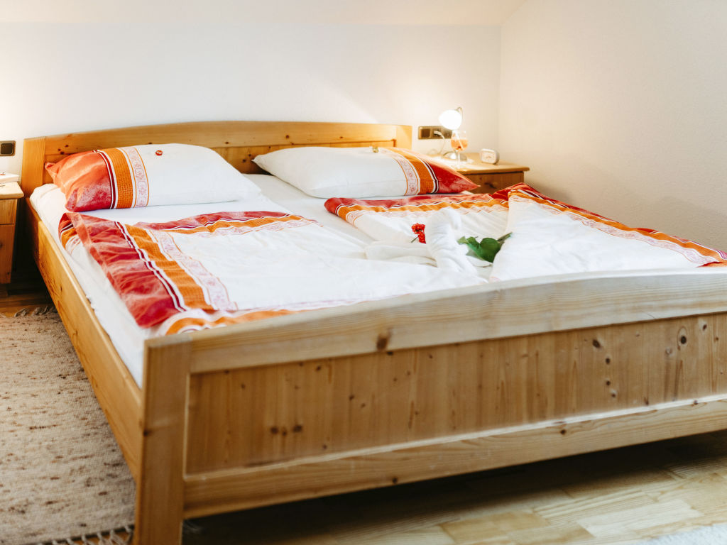 Holiday apartment Vidmar (ARR120) (388823), Arriach, Villach-Land, Carinthia, Austria, picture 3