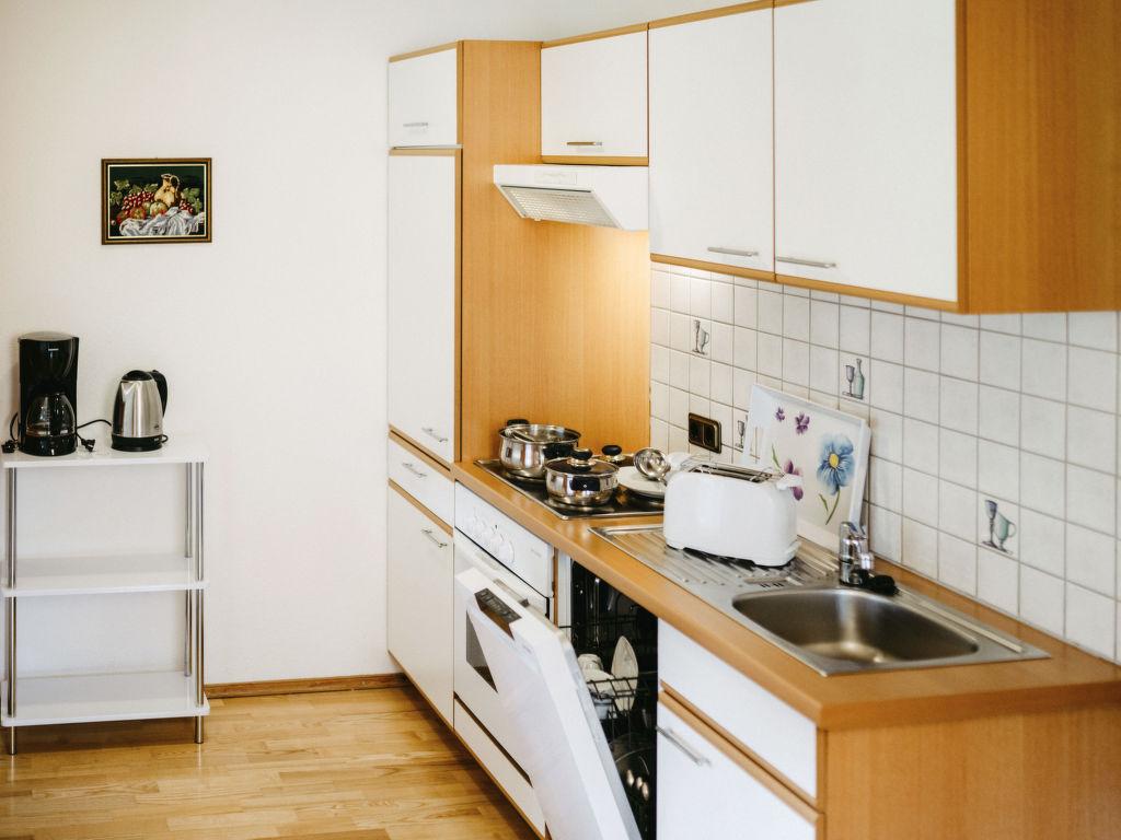 Holiday apartment Vidmar (ARR120) (388823), Arriach, Villach-Land, Carinthia, Austria, picture 4