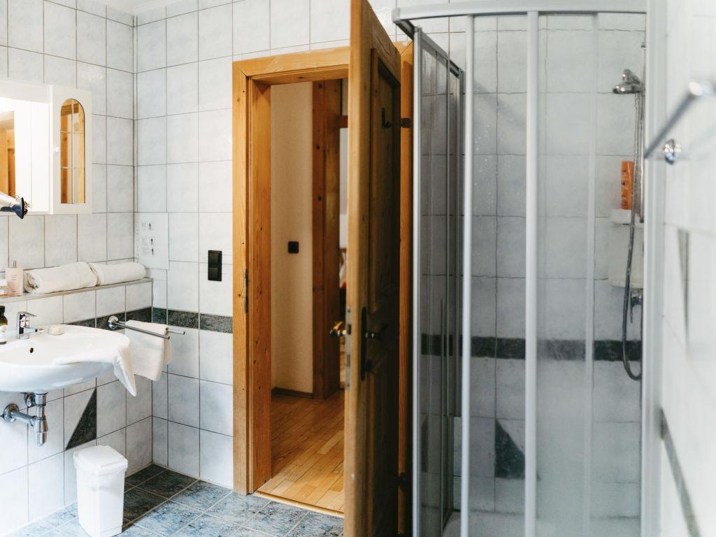 Holiday apartment Vidmar (ARR120) (388823), Arriach, Villach-Land, Carinthia, Austria, picture 5