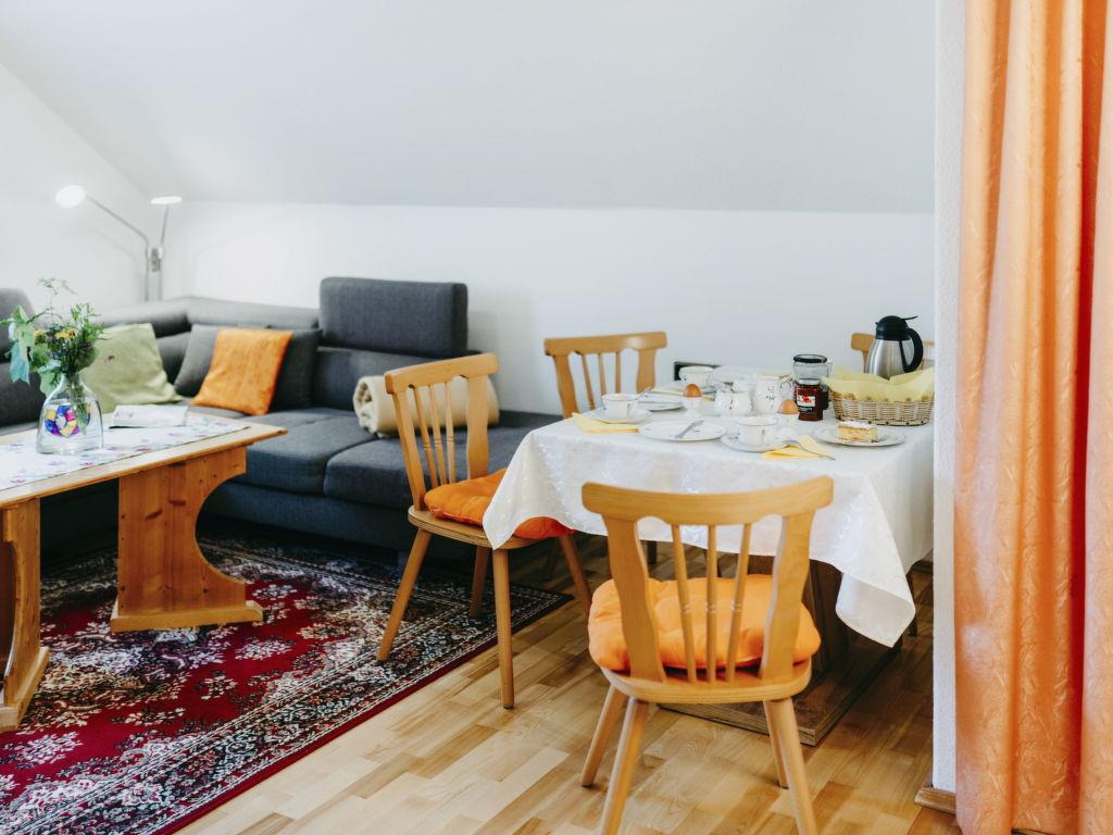 Holiday apartment Vidmar (ARR120) (388823), Arriach, Villach-Land, Carinthia, Austria, picture 7