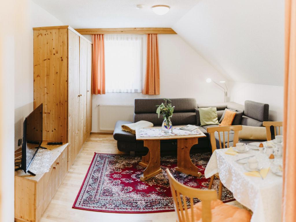 Holiday apartment Vidmar (ARR120) (388823), Arriach, Villach-Land, Carinthia, Austria, picture 8