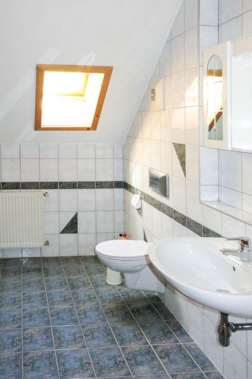 Holiday apartment Vidmar (ARR120) (388823), Arriach, Villach-Land, Carinthia, Austria, picture 11