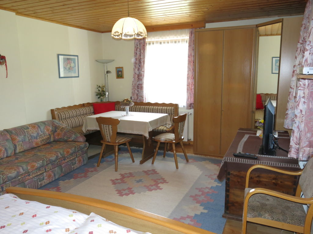 Holiday apartment Lassnig (ARR100) (109521), Arriach, Villach-Land, Carinthia, Austria, picture 3