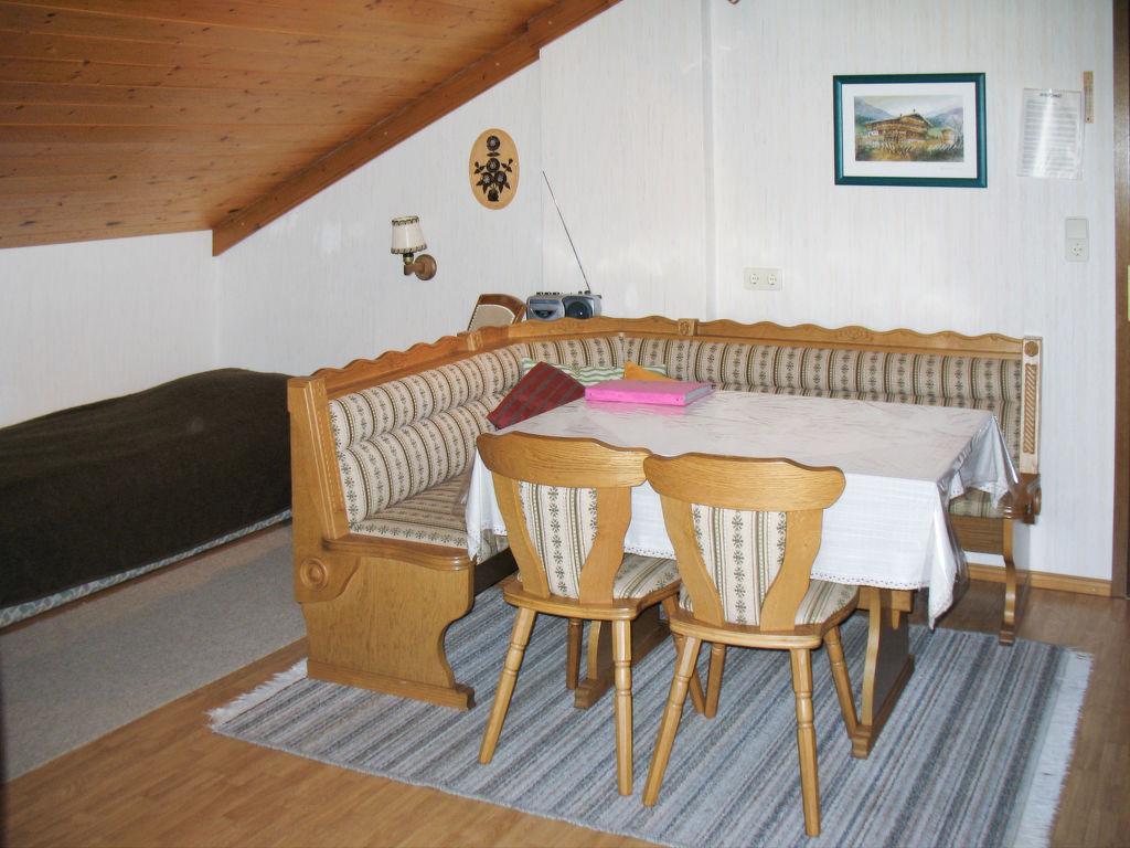 Holiday apartment Lassnig (ARR100) (109521), Arriach, Villach-Land, Carinthia, Austria, picture 4