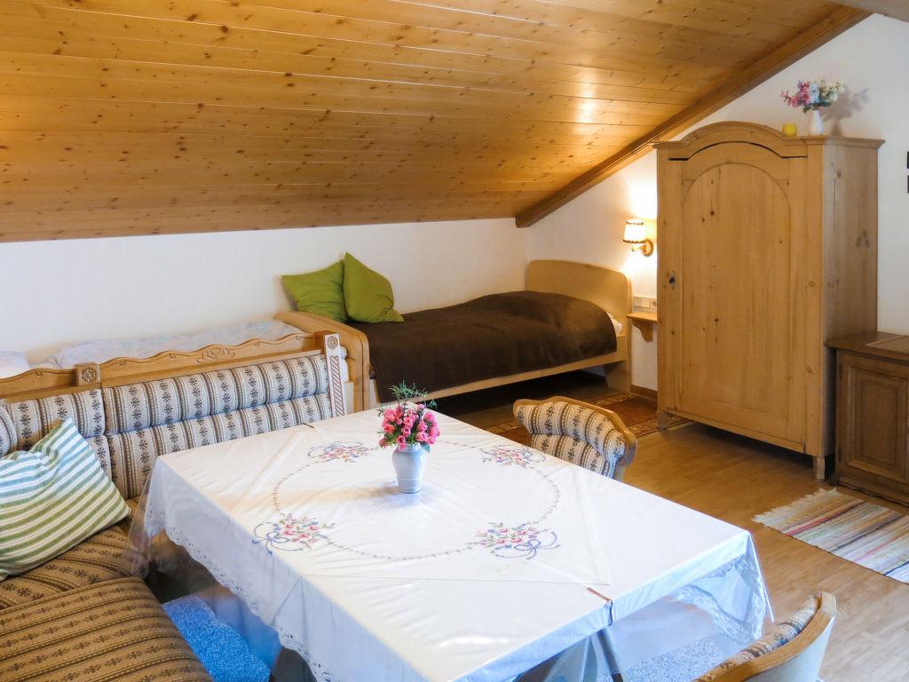 Holiday apartment Lassnig (ARR100) (109521), Arriach, Villach-Land, Carinthia, Austria, picture 7