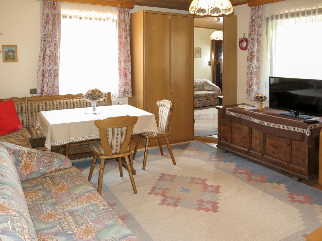 Holiday apartment Lassnig (ARR100) (109521), Arriach, Villach-Land, Carinthia, Austria, picture 9
