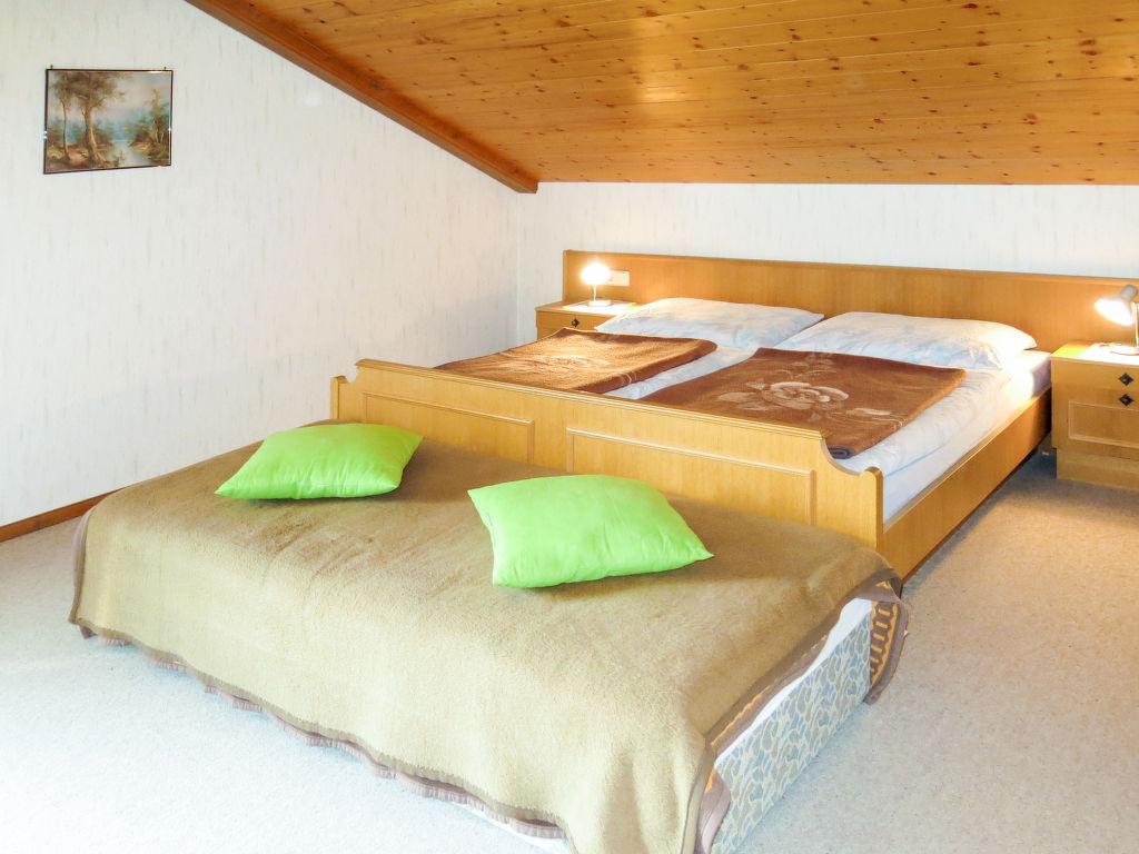 Holiday apartment Lassnig (ARR100) (109521), Arriach, Villach-Land, Carinthia, Austria, picture 10