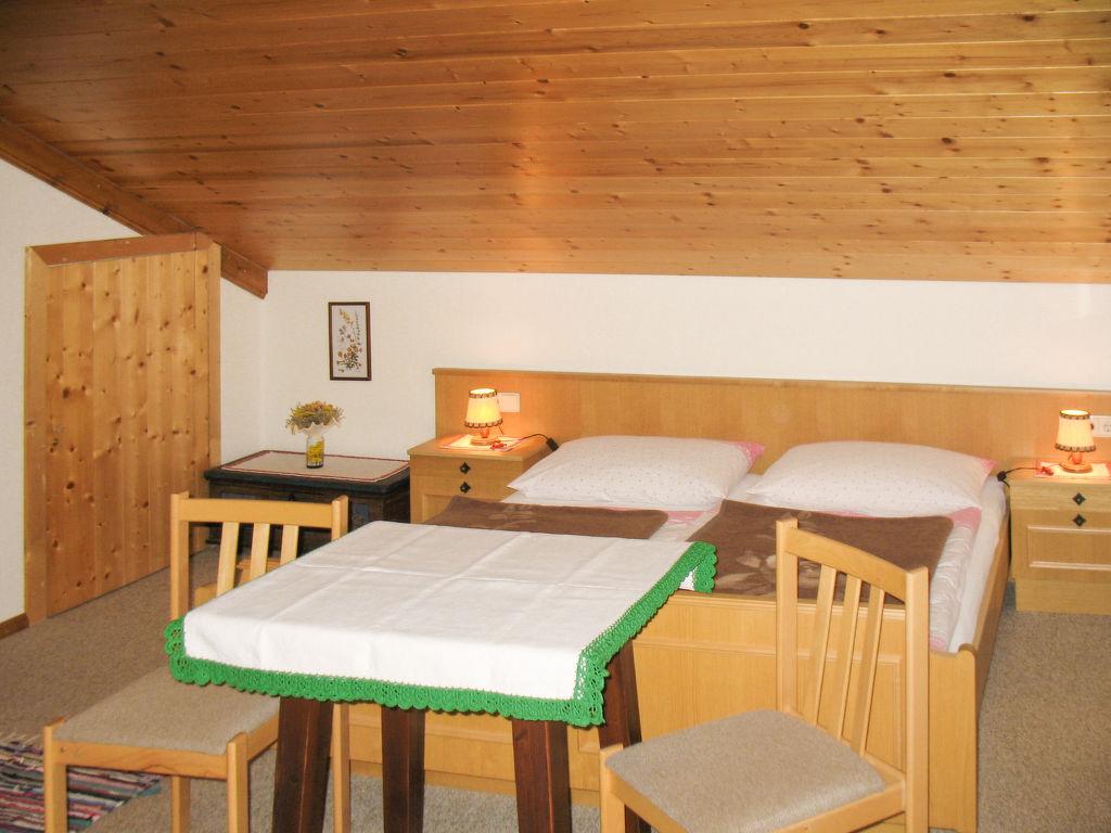 Holiday apartment Lassnig (ARR100) (109521), Arriach, Villach-Land, Carinthia, Austria, picture 11
