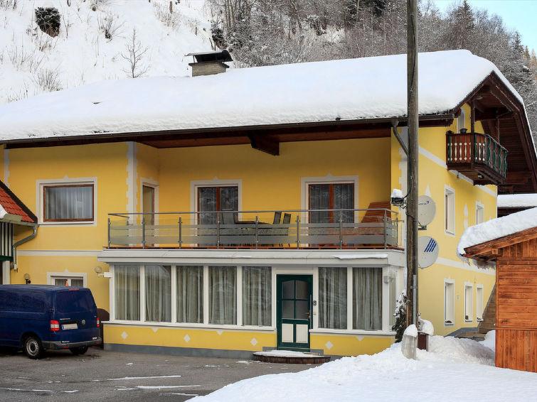 Slide3 - Schwarzwald
