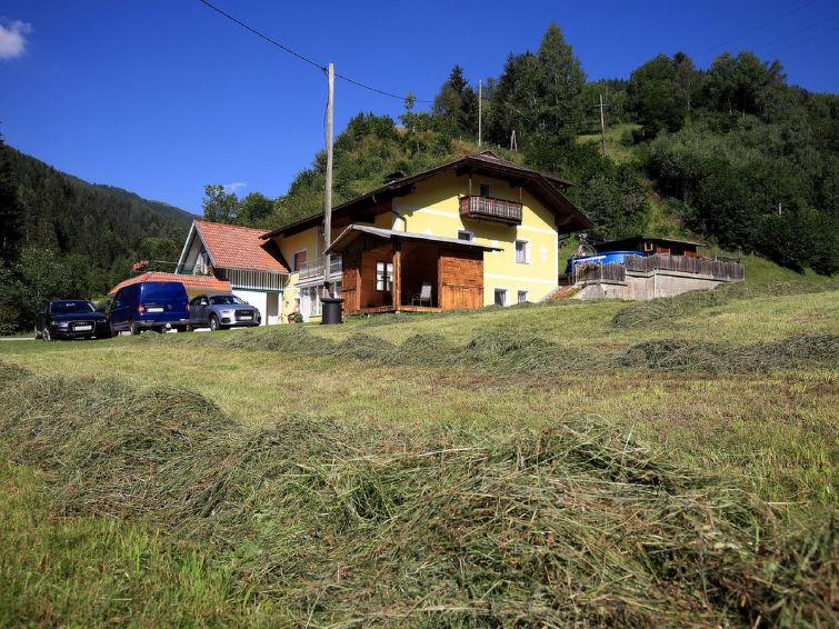 Slide2 - Schwarzwald