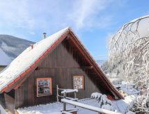 Felsenhütte