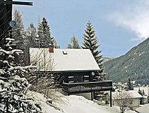 Bad Kleinkirchheim - Dom wakacyjny Neunhoeffer
