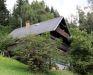 Image 10 extérieur - Maison de vacances Neunhoeffer, Bad Kleinkirchheim