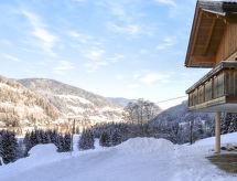 Bad Kleinkirchheim - Maison de vacances Jupiter