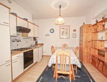 Bad Kleinkirchheim - Appartement Zentral