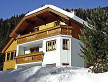 Bad Kleinkirchheim - Appartement Weissmann