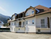 Bad Kleinkirchheim - Apartamenty Sandra