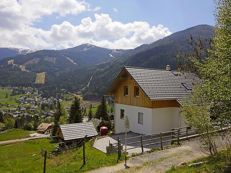 Schonwies - Slide 7