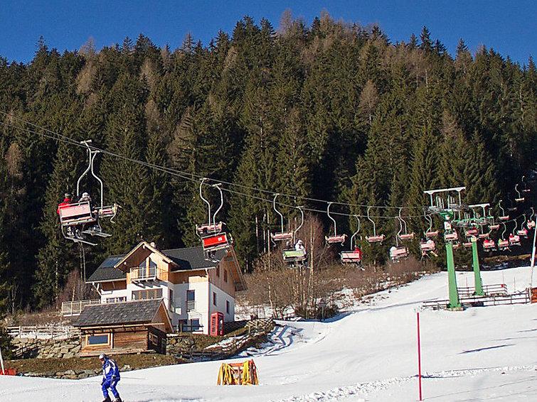 Schonwies - Slide 2