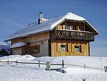 Bad Kleinkirchheim - Rekreační dům Weissmann