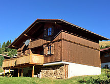 Bad Kleinkirchheim - Holiday House Ditz