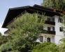 Image 9 extérieur - Appartement Edelweiss, Bad Kleinkirchheim