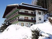 Bad Kleinkirchheim - Lomahuoneisto Edelweiss