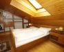Image 7 - intérieur - Appartement Therme, Bad Kleinkirchheim