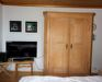 Image 6 - intérieur - Appartement Therme, Bad Kleinkirchheim