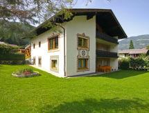 Bad Kleinkirchheim - Ferienhaus Ferienhaus Haus Kofler
