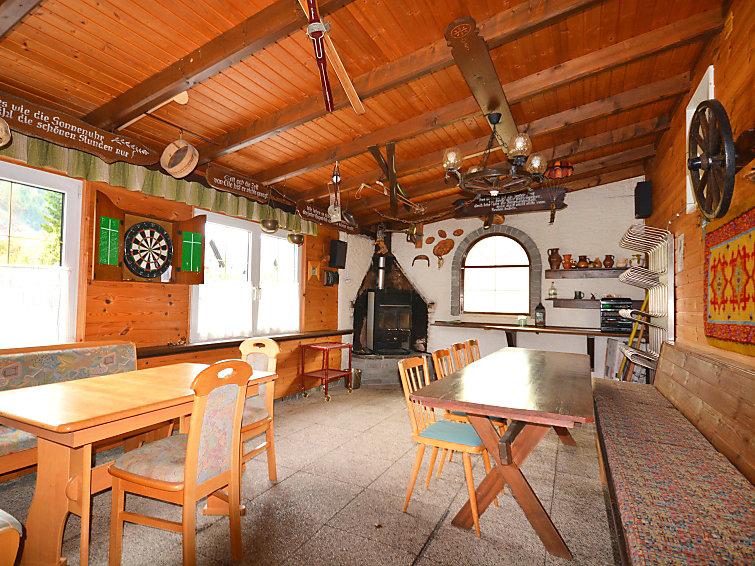 Ferienhaus Haus Kofler - Slide 10