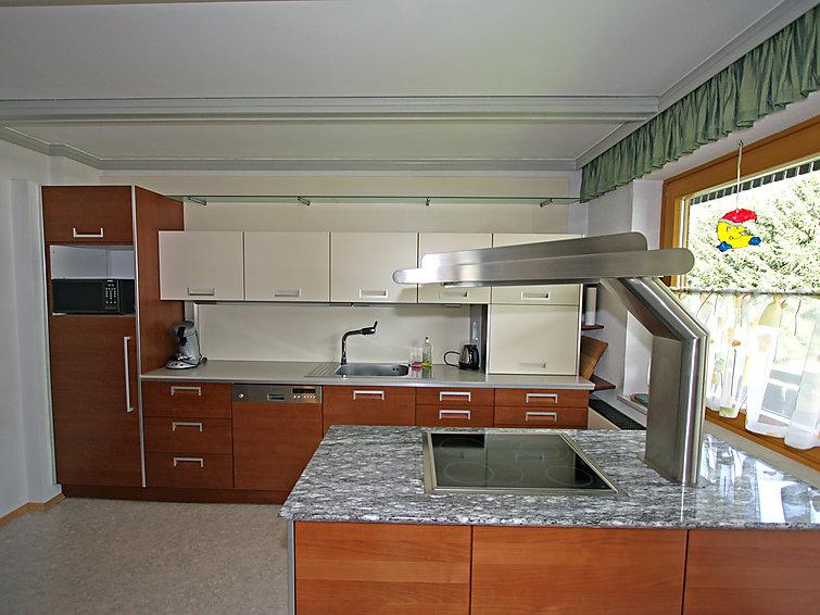 Slide10 - Ferienhaus Haus Kofler