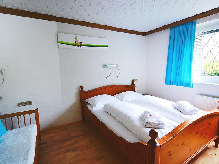 Ferienhaus Haus Kofler - Slide 12