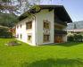 Maison de vacances Ferienhaus Haus Kofler, Bad Kleinkirchheim, Eté