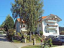 Rakousko, Korutany, Feldkirchen in Kärnten