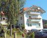Picture 10 exterior - Apartment Frank, Feldkirchen in Kärnten