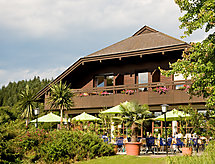 Maltschacher See - Ferienwohnung Sonnenresort Maltschacher See