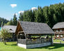 Picture 18 exterior - Holiday House Alpenpark Turrach Steinalm, Turracher Höhe