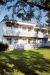 Foto 6 exterieur - Appartement Sonnenresort Ossiacher See, Ossiach