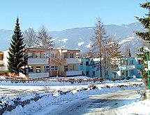 Ossiach - Apartamento Sonnenresort Ossiacher See
