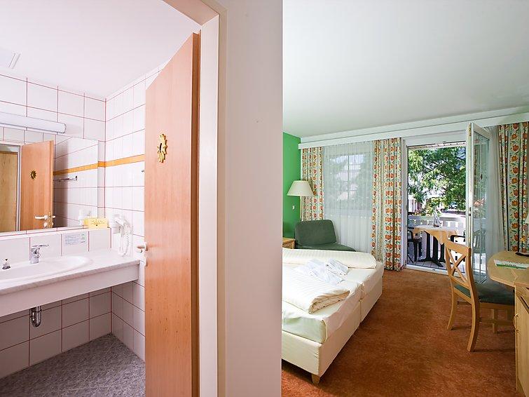 Апартаменты AT9570.200.6