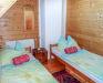 Immagine 10 interni - Casa Sonnkegel, Sirnitz - Hochrindl