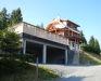 Foto 13 exterieur - Vakantiehuis Sonnkegel, Sirnitz - Hochrindl